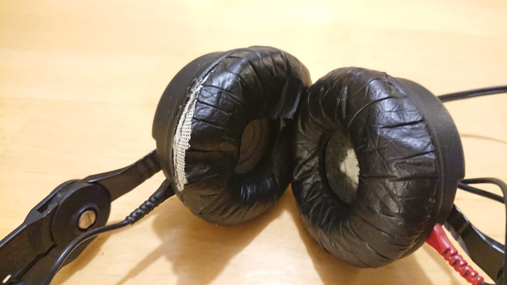 old earpad1