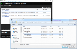 1.2_PMUpdater from file